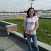 Татьяна, 36, г.Казань