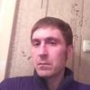 Олег, 33, г.Тараз (Джамбул)