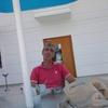Алексей В, 43, г.Нефтекамск