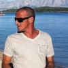 david, 46, г.Димона