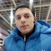 Евгений, 24, г.Новосибирск