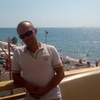 Василий, 39, г.Астрахань