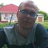 серега, 33, г.Дрокия