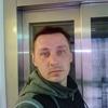 Александр, 39, г.Белоозёрский