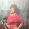 Елена, 60, г.Мамонтово