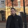 Oleg Victorovich, 34, г.Сергиевск