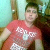 Александр, 33, г.Ахангаран