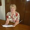 ЛЮДМИЛА, 59, г.Днестровск