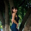 Ольга, 30, г.Бишкек