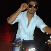 Abhi Gowda Neria, 21, г.Бангалор