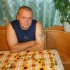 виталий вашкин, 36, г.Новосибирск
