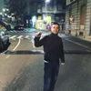 Моцарт, 31, г.Белград