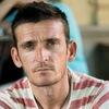 Dejan, 39, г.Оренбург