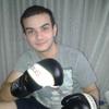 Игорь Гайтанжи, 17, г.Киев