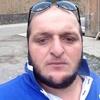 nugzari, 27, г.Батуми