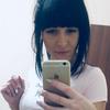 мила, 29, г.Новосибирск
