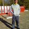 Юрий, 26, г.Чадыр-Лунга