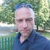 Leonid, 41, г.Katowice
