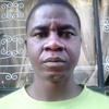 Collin Musuruvari, 34, г.Хараре