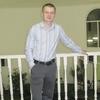 Андрей, 33, г.Александровская