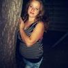 Лариса, 32, г.Киев