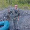 Виталий, 38, г.Усть-Омчуг