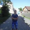 Дмитрий, 37, г.Оленегорск