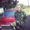валера, 21, г.Енакиево