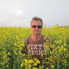 Анатолий, 48, г.Нюксеница