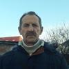Олег Возный, 64, г.Гусев