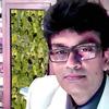 Arunangshu Banerjee, 43, г.Калькутта