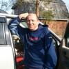 Александр, 53, г.Колпино
