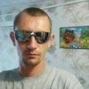 Андрей, 28, г.Новоалтайск