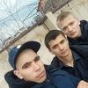 Рустам, 18, г.Бердск