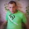 Дмитрий, 26, г.Ярославль
