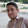 Антон, 39, г.Ессентуки