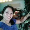 alma Gulen, 35, г.Манила