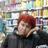 татьяна, 40, г.Ангарск