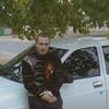 николай, 34, г.Каховка