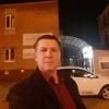 Игорь, 44, г.Краснодар