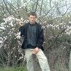 Малой Гапченко, 28, г.Енакиево