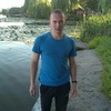 Дмитрий, 24, г.Вольнянск