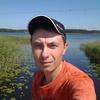 pavel, 34, г.Вытегра