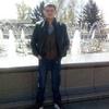 Николай, 22, г.Красноярск