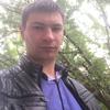 станислав, 32, г.Колпино