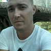 семен, 27, г.Севастополь