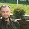 Дима, 34, г.Бельцы