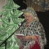 Татьяна, 59, г.Электросталь