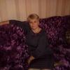 Наталья Николаевна, 49, г.Данков