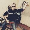 Гумер, 32, г.Фаниполь